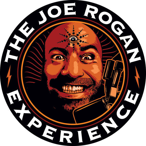 Dr. Peterson on Joe Rogan Podcast
