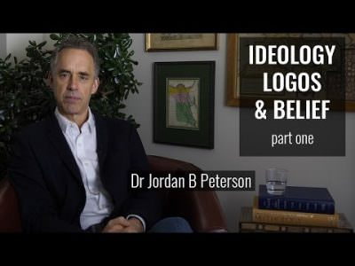 Ideology Logos and Belief