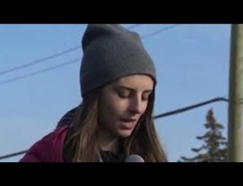 Episode 37 – Deconstruction: The Lindsay Shepherd Affair