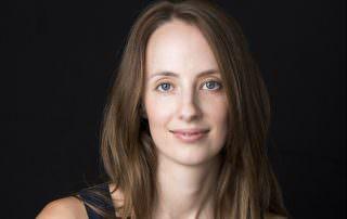 Claire Lehmann