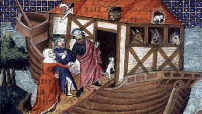 Bible Series VII