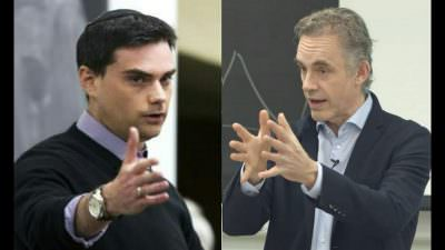 Shapiro and Peterson